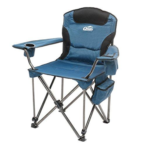 qeedo-johnny-jumbo-camping-stuhl-xxl-bis-250-kg-blau
