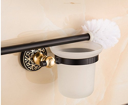 thkm-set-toilette-ciondolo-portabicchieri-bagno-bronzo-nero-in-stile-europeo-porta-scopino