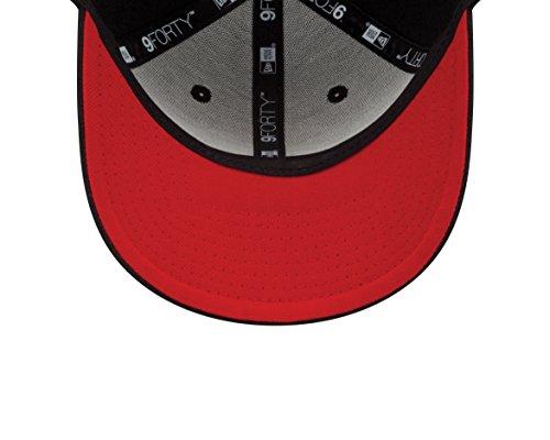 New Era Herren Baseballmütze Atlanta Falcons