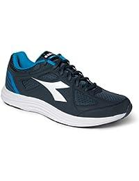 Amazon.it  Diadora - 44   Sneaker   Scarpe da uomo  Scarpe e borse a2f87c93e7c