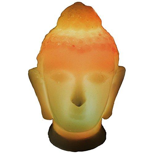Elegante Buda LED Cera Vela