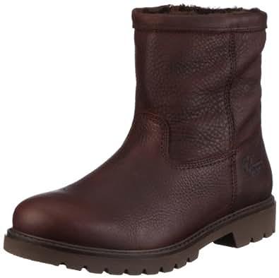 Panama Jack Fedro, Boots homme, Marron (C2 Marron), 40 EU (6 Herren UK)