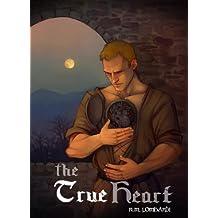 The True Heart (English Edition)