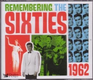 remembering-the-sixties-1962