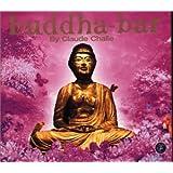 Buddha Bar, Vol. 1