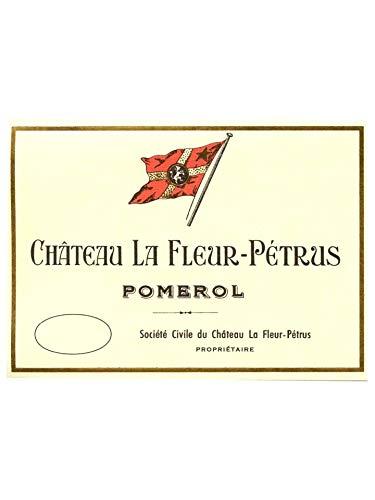 CHÂTEAU LA FLEUR PETRUS 1994, Pomerol