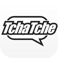 Tchatche : Chat & Rencontres