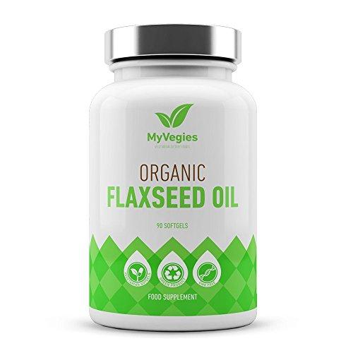 omega-3-1000mg-leinol-leinsamenol-90-capsules