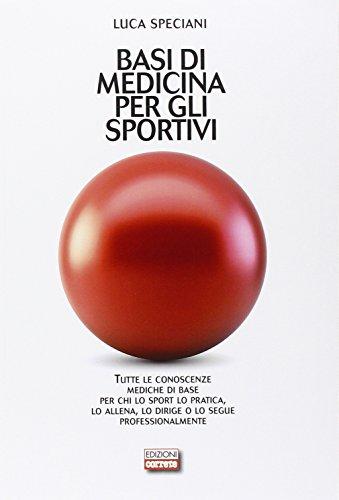 Basi-di-medicina-per-gli-sportivi