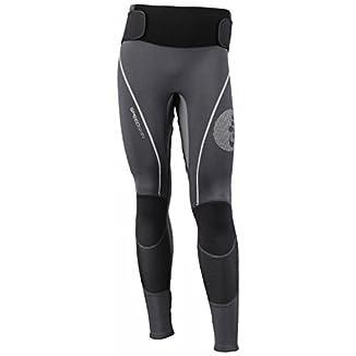 Gill Speedskin pantalones neopreno 1