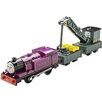 Il Trenino Thomas DVF85 - Veicolo Ryan & Jerome
