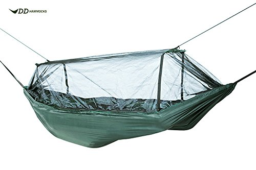dd-frontline-hammock-lightweight-camping-jungle-hammock-with-mosquito-net-olive-green