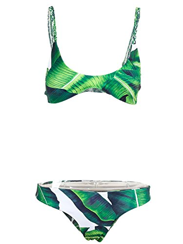 simplee-apparel-geometric-floral-impreso-mujeres-bikini-set-2-piezas-hoja-swimwear-beachwear-verde