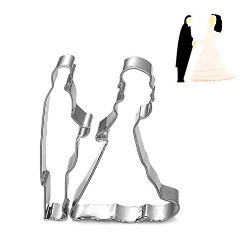 affe-2pcs-novia-novio-boda-forma-cortador-de-galletas-de-acero-inoxidable-para-galletas-molde-para-p