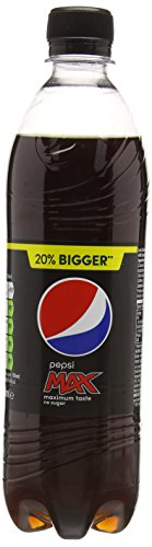pepsi-max-soft-drink-600-ml-pack-of-24