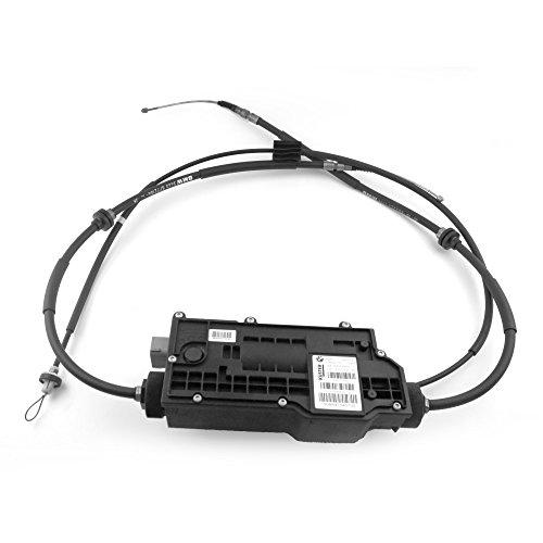 pao-motoring-parking-brake-actuator-with-control-unit-for-bmw-e70-x5-e71-e72-x6-2008-2013-oem-344368