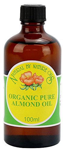 narutal-by-nature-oils-organic-almond-oil-100ml