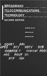 Broadband Telecommunications Technology (Telecommunications Library)