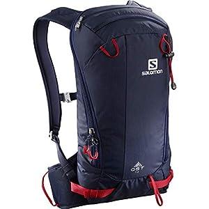 Salomon Tourenrucksack Qst 12 Backpack