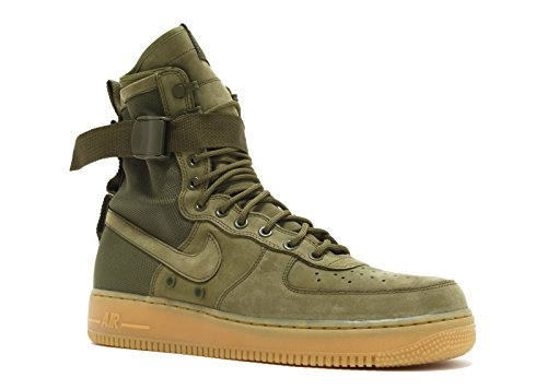 h 'Special Field Urban Utility' - 859202-339 - Size 8 - ()
