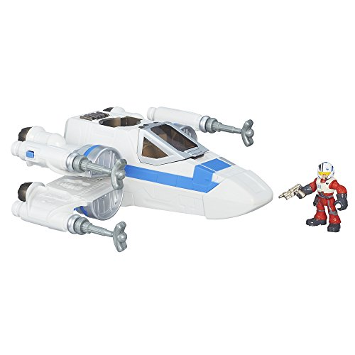 playskool-heroes-galactic-heroes-star-wars-resistencia-x-wing-fighter