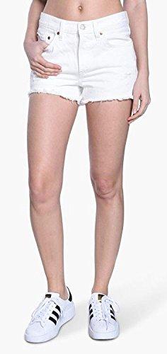 levis-501-short-32357-white-shorts-donna-white-26