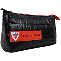 Athletic Club Bilbao Portatodo Soft CYP Imports PT-817-AC