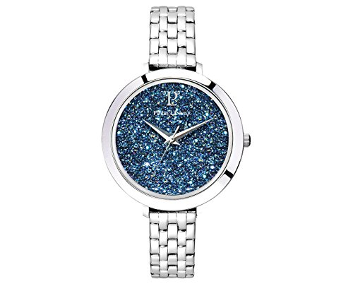 Reloj Pierre Lannier para Mujer 099J661