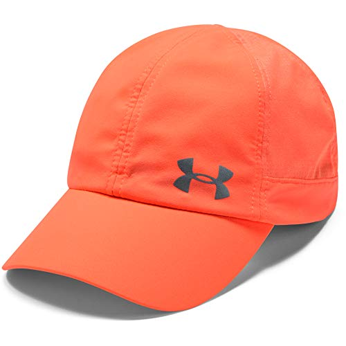Under Armour Fly by Cap Gorra