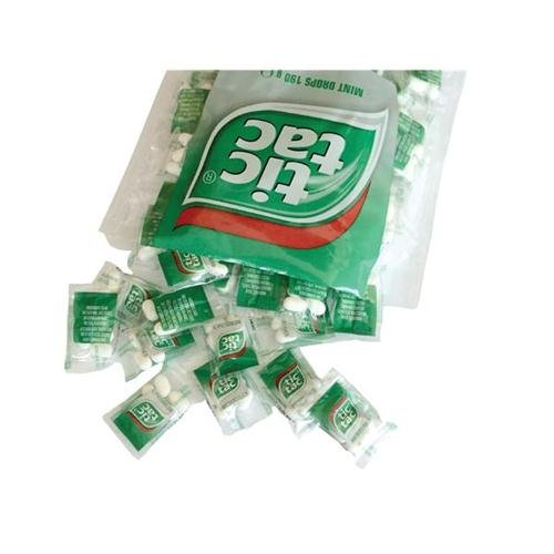 tic-tac-mint-drops-pack-100-124429