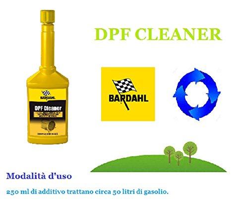 dpf-cleaner-bardahl-additivo-rigenerazione-filtro-antiparticolato-intasato-250ml
