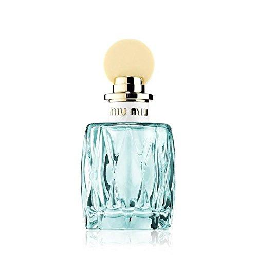 Miu Miu L'Eau Bleue Eau de Parfum 30 ml