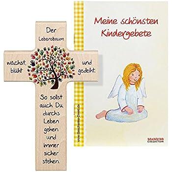 Aufgeschenke Kreuze Taufkreuz Für Kinder Und Erwachsene Zum