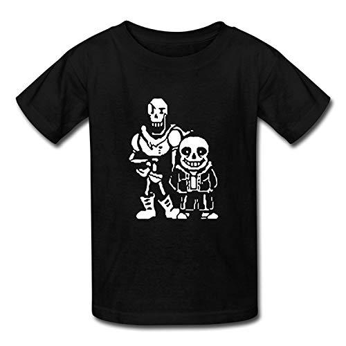 7c468c63a693 It s a girl--t shirt der beste Preis Amazon in SaveMoney.es