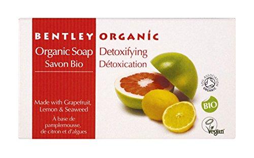 bentley-organic-detoxiftying-bar-soap-150g