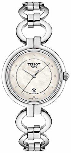 Orologio Tissot Flamingo T0942101111600