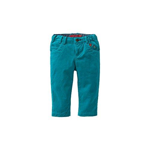oilily-poesta-trousers-pantaloni-per-bambine-e-ragazze-turchese-turquoise-64-18-mesi-86-cm