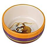 Trixie 60803 Keramiknapf