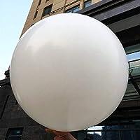 HeiГџe Blasen-Zusammenstellungen