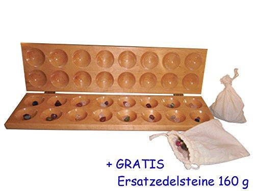 moskito-halbedelsteinspiel-hus-bao-steinchenspiel