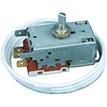Termostato frigorifico Zanussi -30/ 2 C/1800mm RANCO K59 L1181