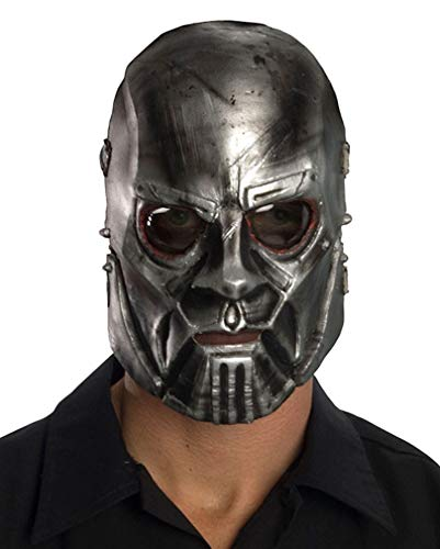 Sid Maske - Slipknot Maske