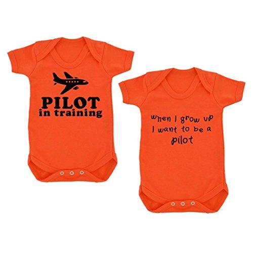 2er-pack-pilot-in-training-when-i-grow-up-baby-bodys-orange-mit-schwarz-print-gr-68-orange-orange