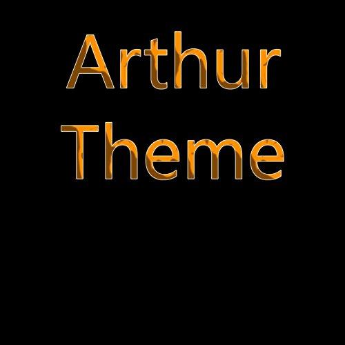 Arthur Theme