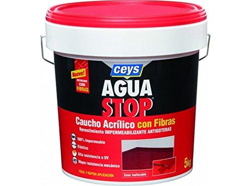 aguastop-ceys-m122187-impermeabilizante-aquastop-caucho-acrilico-con-fibras-5-kg-terracota