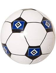 Bertels Textil HSV Sound-Spardose Fußball