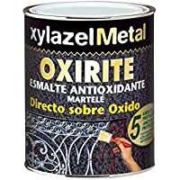 Xylazel M58035 - Oxirite martele gris 750 ml