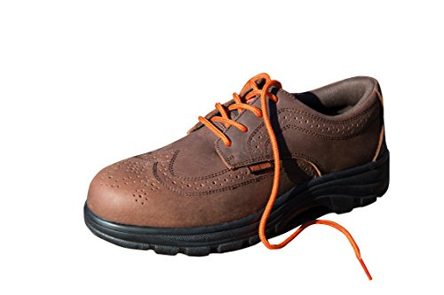 Ergebnis Manager Brogue - Brown - UK 7 / US 8 / EU 41 -