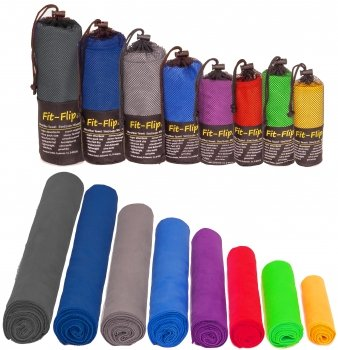microfibre-towel-in-all-sizes-12-colours-bag-small-lightweight-and-ultra-absorbent-microfibre-travel