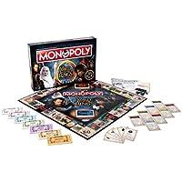 doom - Juegos de tablero / Juegos de mesa: Juguetes y ... - Amazon.es